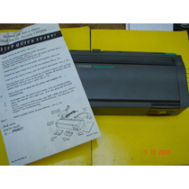 Impressora Citizen Notebook Printer Ii (parcelo 12x)