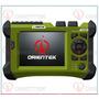 Otdr Touchscreen Orientek Multimodo Tr600
