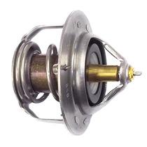 Válvula Termostática Pajero 3.0 V6 12v 95/99 (6g72)