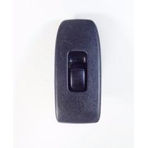 Botão Vidro Elétrico Dianteiro Mitsubishi Pajero L200