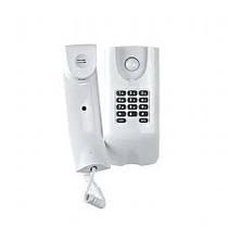 Telefone Interfone Dedicado Para Apartamento