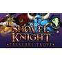 Shovel Knight Treasure Trove! Nintendo Switch Digital Eshop