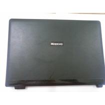 Tampa Da Tela Do Notebook Microboard Innovation Sr F230s