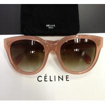 Celine Cl 41755 Audrey Óculos
