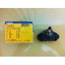 Cilindro De Roda Traseira Gm Corsa / Vectra / Agile / Astra