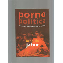 Porno Polítiva Arnaldo Jabor Seminovo - Cod1