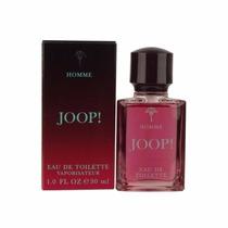 Perfume Joop Homme 30ml Edt Masculino - Original