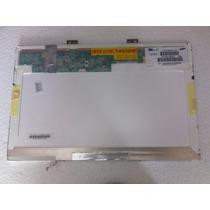 Tela Lcd 15.4 Notebook Hp Pavilion Dv6000