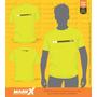 Camiseta Fluorescente - Opala Ss 74 (fl04)