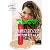 Neutralizante Liss Maxliza Passo 3 Di Pierry Nova Embalagem