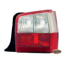 Lanterna Automotiva Traseira Esquerdo 2004 Uno-apartir:2004