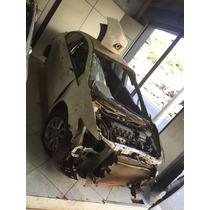 Honda Civic Lxr Lxs Exr 2014