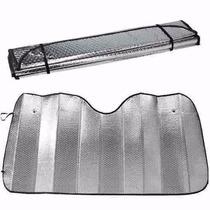 Protetor Solar Para Sol Painel Carro Quebra Sol