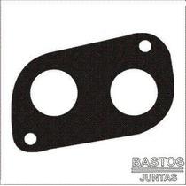 Junta Respiro Motor Fiat Tempra 8 Valvula