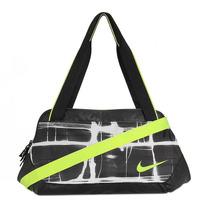 Bolsa De Viagem Nike Ba4654-048 | Catmania