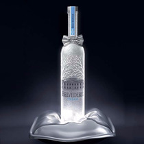 Vodka Belvedere 40% Alc 750ml Original