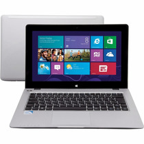 Notebook Philco 11b-s1023w8, 2gb, Hd 320, Tela 11.6 Touch