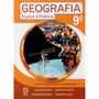 Livro - Geografia - Espaço E Vivência 9º Ano Ed: Atual