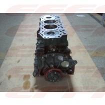 Motor Parcial Caminhao Effa Jmc N-900