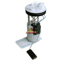 Bomba Combustivel Celta Classic 1.0 Vhc Flex 2005 2006 Vp033
