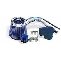 Kit Air Cool Fiat Stilo 1.8cc 16v 2006 Em Diante
