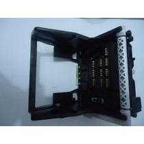 Carro De Impressão Hp Officejet Pro 8100 8600