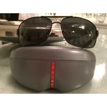 Maravilhoso Óculos Prada!!!!
