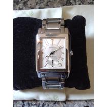 Relógio Zenith Port Royal V