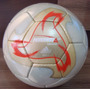 Bola Adidas Fevernova Copa 2002