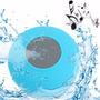 Caixa De Som Bluetooth Agua Chamada Chuveiro Piscina Carro