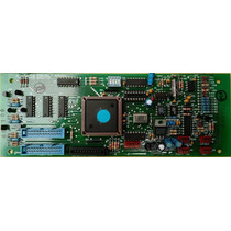 Alinhadora John Bean - Placa Do Sensor V5/v6/v7