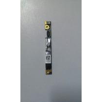 Webcam Sony Vaio Modelo Pcg-71911x