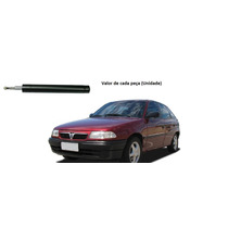 Amortecedor Astra 95/97 Importado Dianteiro (recondicionado)