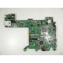 Placa Mãe Hp Touchsmart Tx2 Hstnn-q22c Defeito 250