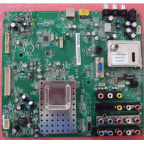 Placa Principal Philips 32pfl3404/78