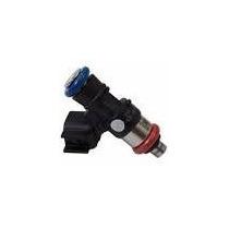 Bico Injetor Original Ford Fusion 3.0 V6 Gasolina 0280158189