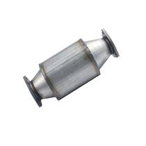 Catalisador Vw Saveiro G4 1.6 8v 05 Até 10