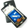 Lcd Display Screen+touch+cover Lg Google Nexus 5 D820~black