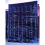 Box De Livros - Cronicas Saxonica, 7 Livros