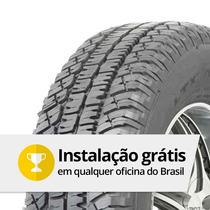 Pneu Aro 16 Michelin Ltx At 2 265/75r16 123r Fretegrátis