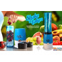 Mini Liquidificador Portatil Shake N Take 3 - Duas Garrafas