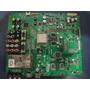 Placa Principal Da Tv 37lh35 Cod: Eax60990802 Com Defeito