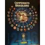 Figurinhas Avulsas Campeonato Brasileiro 2016 Panini Futebol<br><strong class='ch-price reputation-tooltip-price'>R$ 1<sup>00</sup></strong>