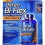 Osteo Bi-flex 170 Cápsulas