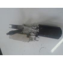 Motor Limpador Parabrisa Traseiro Palio