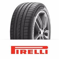 Pneu 225/45r17 94w Pirelli Cinturato P1 Plus Frete Gratis