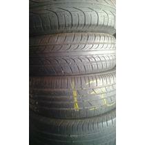 Pneu 195 60 15 - 185 60 15 - 195 65 15 Firestone Pirelli