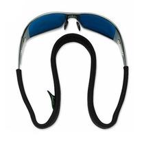 Cordão Para Óculos Neoprene Jogá Segurador Prático E Seguro
