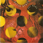 Cd David Byrne - Rei Momo - Semi Novo***