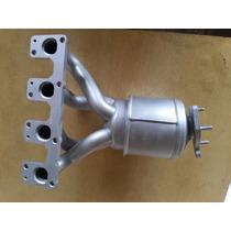 Catalisador Gm Corsa/celta/prisma 1.0/1.4